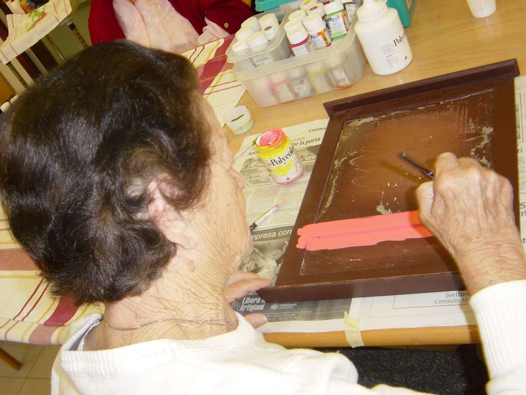 06_LaboratorioAlzheimer (Medium).jpg