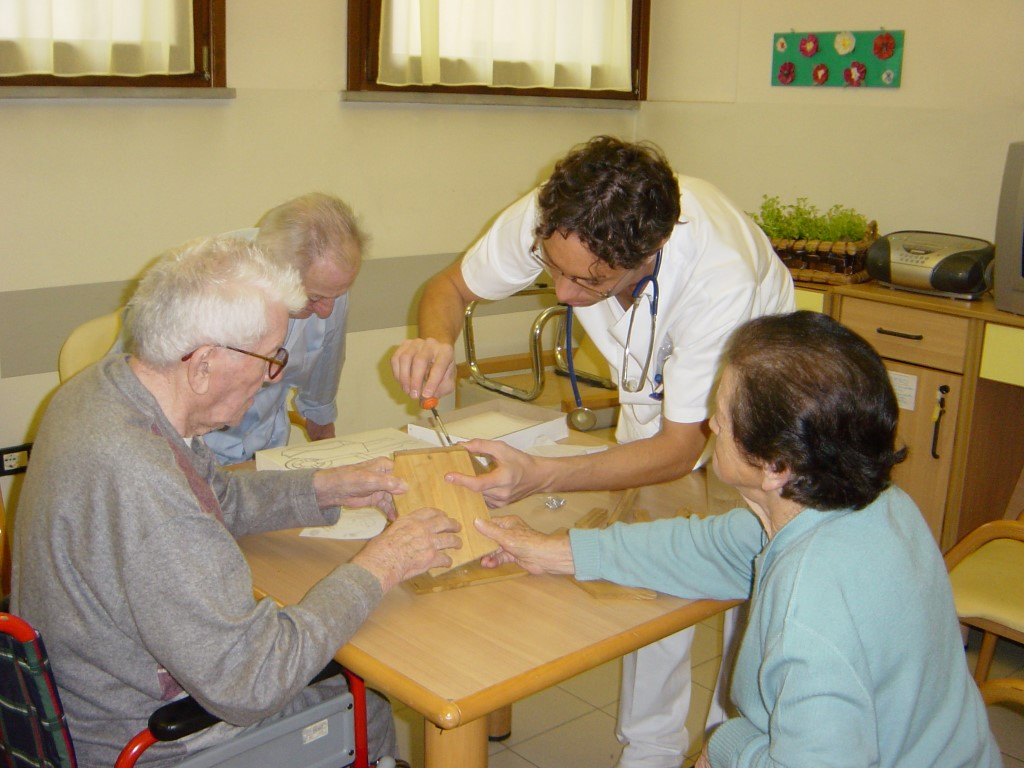 07_LaboratorioAlzheimer (Medium).jpg